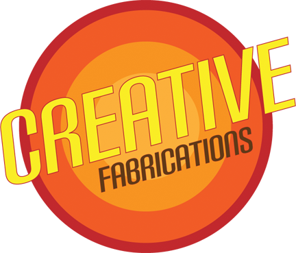 creative fabrications brighton sussex uk