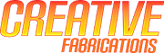 Creative Fabrications